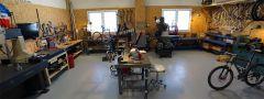 Panorama Atelier Sep 2013
