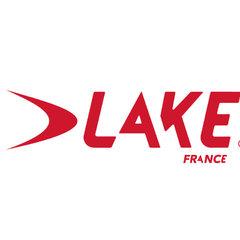 Lake France